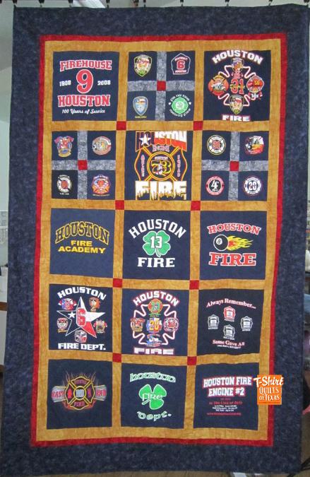 T Shirt Photo Gallery Fireman Batman And Beavis Themed