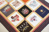 T-Shirt Quilt Makers